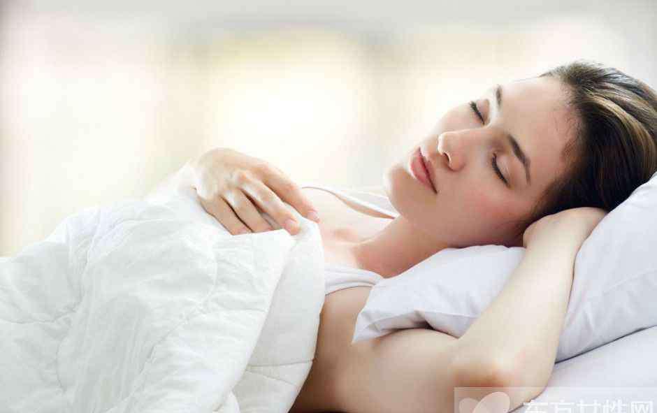 妇科炎症 中药 常见的妇科炎症有哪些 治疗妇科炎症的常用中药推荐