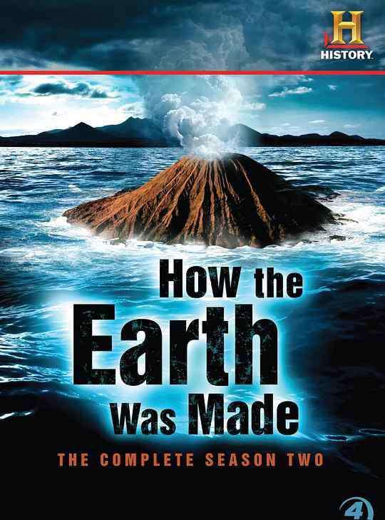 动物世界恐龙时代 地球起源纪录片国语 恐龙时代的地球纪录片