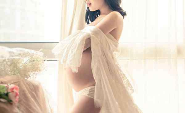 什么时候开始胎教 什么时候开始胎教 16周是个完美的时间点