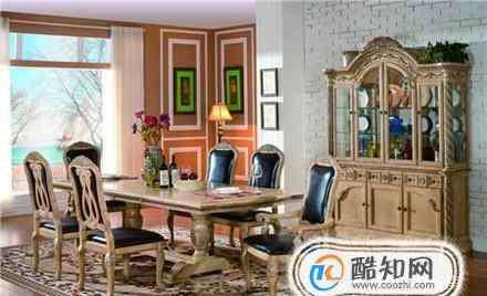 家具除甲醛 家具怎样除甲醛,家具除甲醛的方法