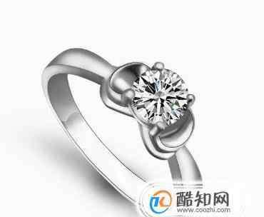 钻戒哪个品牌好 钻石戒指什么牌子好