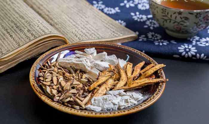 竹叶椒的功效与作用_竹叶椒的药用价值