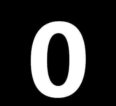 0是偶数 0是偶数吗?