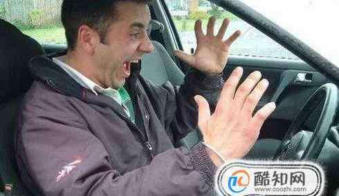 第一次买车禁忌 新手开车第一次上路应该注意些什么?