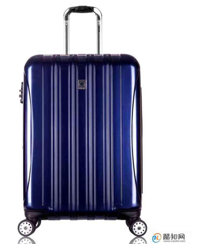 旅行箱品牌排名 行李箱品牌排名