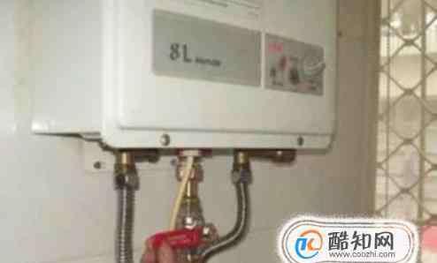热水器混水阀 电热水器怎样拆卸混水阀?