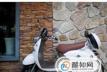 汽车电瓶一般用几年 电动车电池能用几年