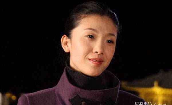 倪景阳身高 倪景阳身高太高了 难怪被称为最会演戏的女模特