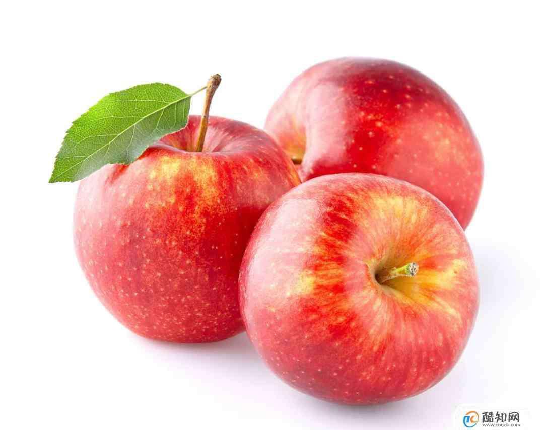 血脂高吃什么好 血脂高吃什么水果好