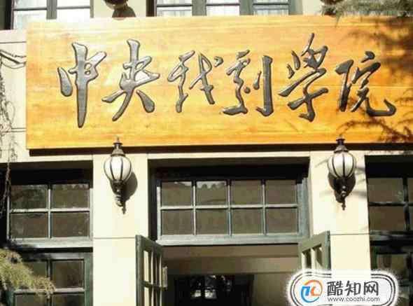 导演系 中国哪些学校有导演系