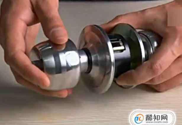 球形锁 如何安装球形门锁、球形门锁安装方法