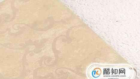 墙布和墙纸的区别 墙布和墙纸五个区别,避免装修时候选错