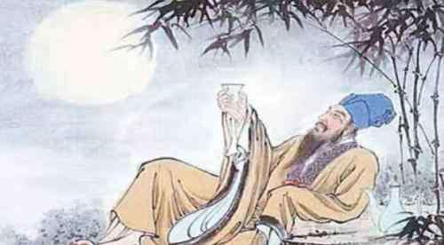 王安石的古诗 王安石的小故事