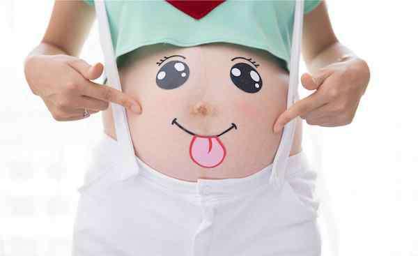 胎梦 预示怀孕的胎梦有哪些 梦到这些要恭喜你了
