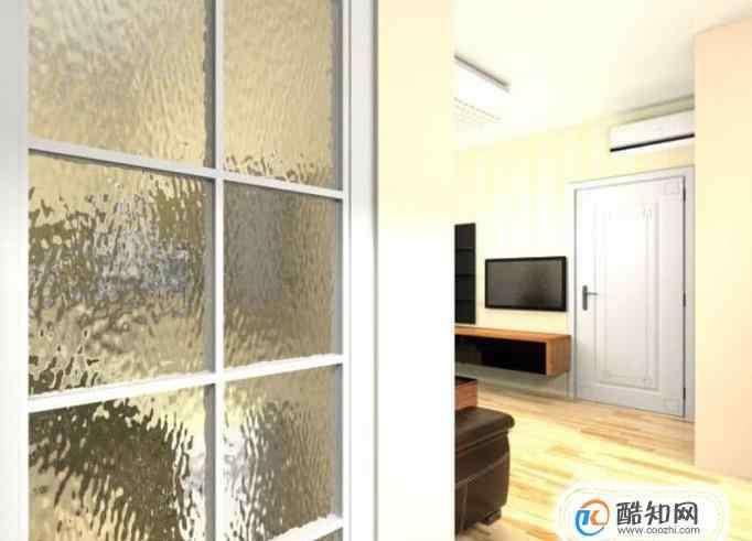 门与地板的颜色搭配 门的颜色和地板怎么搭配