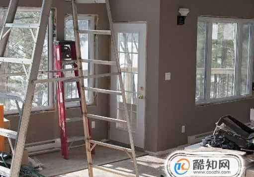 装修小知识 装修小知识:家庭装修需要注意的小细节