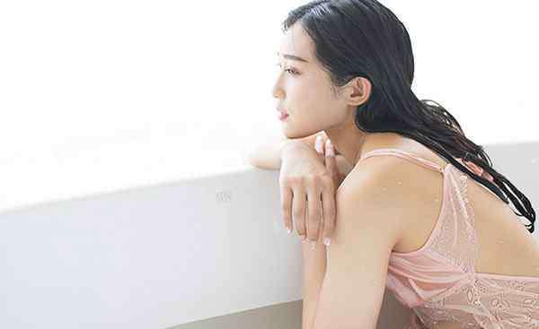 面部松弛下垂 脸部松弛下垂怎么锻炼 让你的脸回到最初的紧致