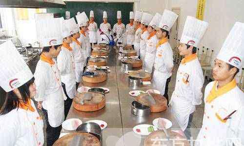 切菜刀法 切菜刀法基本功介绍 迈向大厨的第一步从这里开始
