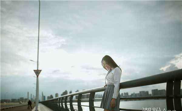 女人说 一个女人说离不开你 八种表现证明她爱上你了
