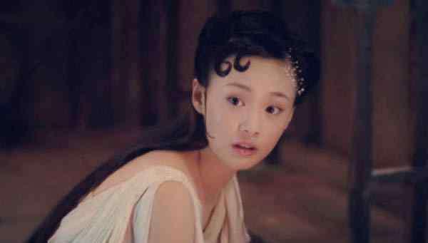 陈嘉上电影 陈嘉上和郑爽拍了什么电影 正常合作却被女星造谣性侵