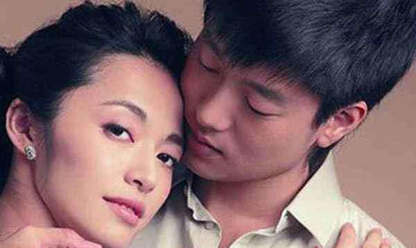凌潇肃电视剧 凌潇肃和姚晨合作的电视剧有哪些 这部竟成最后一部