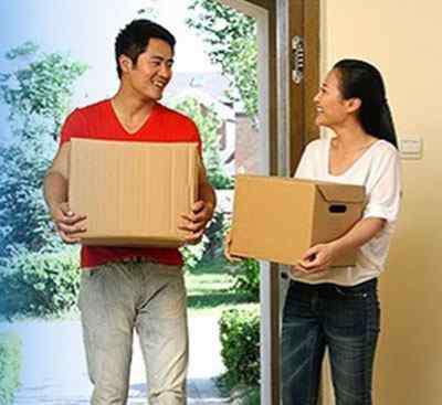 入宅和搬家有什么区别 入宅是什么意思?