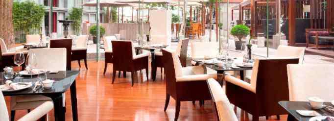 米其林三星中国有几家 为什么中国大陆米其林三星餐厅那么少?