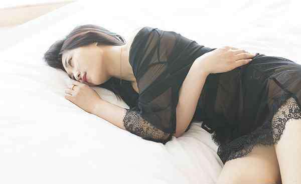 睡眠不好 长期睡眠不好怎么治 7个方法让你睡个好觉