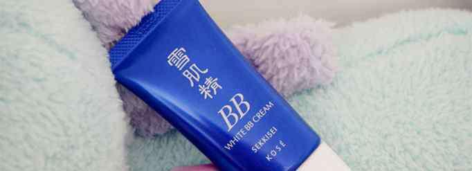 bb霜干什么用的 bb霜干什么用的?
