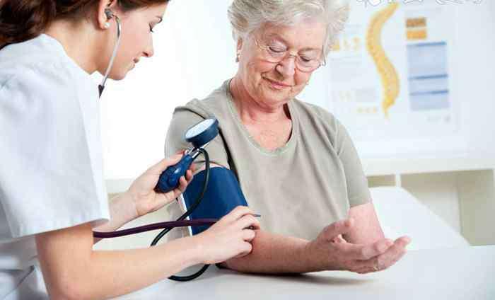 鹅蛋治疗高血压的偏方
