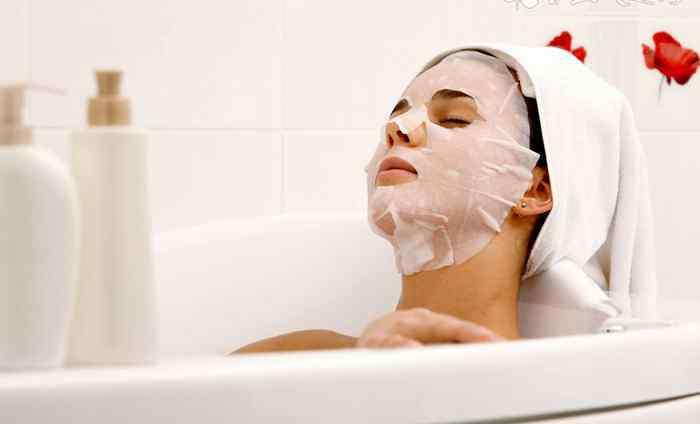皮肤过敏是什么症状