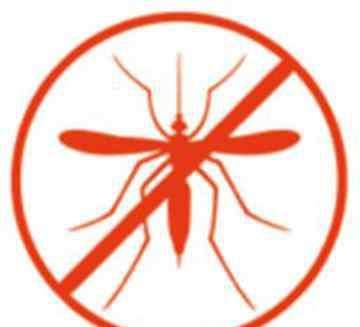 维生素b1驱蚊 维生素B1水溶液可以驱蚊吗?