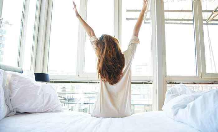 青少年睡眠不足的危害