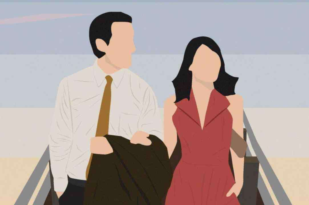 已婚男人和已婚女人出轨会有真爱吗 已婚男动了真情的迹象有哪些?心理活动是如何的?应该接受吗?