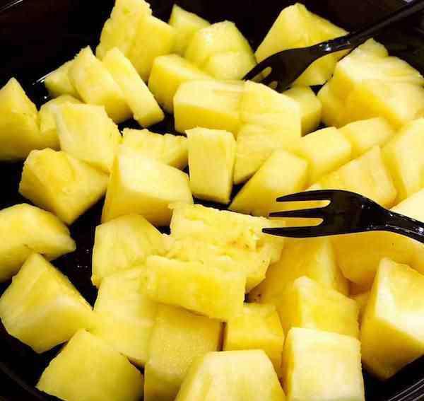 地瓜减肥 7天都吃红薯可以减肥吗 红薯这样吃1个月轻松瘦10斤