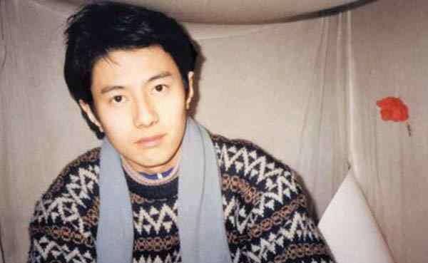 刘芸和郑钧 郑钧和刘芸是二婚吗 被曝两人经常吵架是真的吗