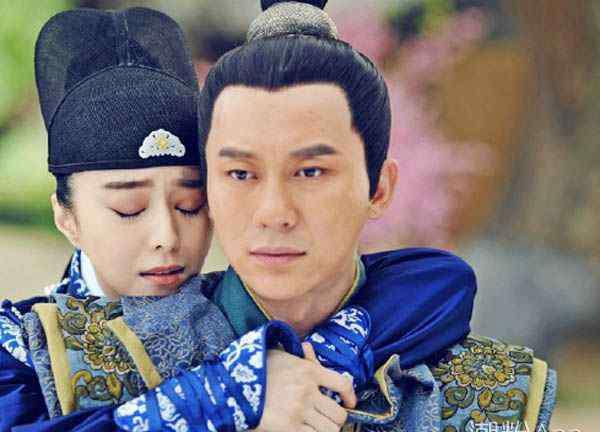 李晨要和谁结婚 李晨和范冰冰领结婚证了吗 揭秘二人如何相识相爱