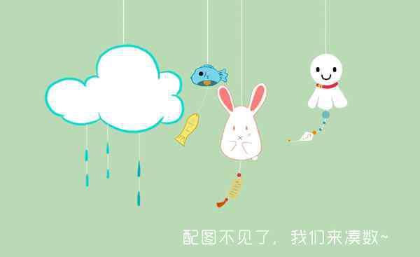 郭晋安最新电视剧 TVB的12部新剧来了!黄宗泽郭晋安男神归来拯救无线