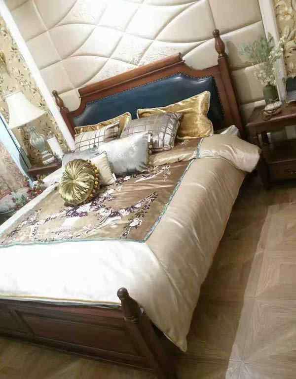 床单是什么 床单上都有哪些秘密 正确整理床单的步骤是什么