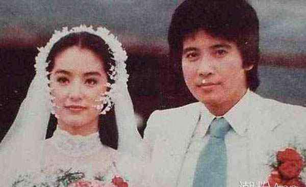 邵乔茵 秦汉爱的其实是邵乔茵吗 离婚之后余生没有再另娶