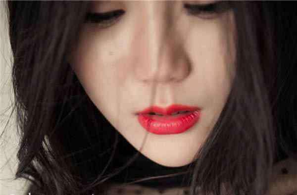 面部皮肤紧致提升 六大让皮肤紧致小妙招 提升紧致肌肤告别岁月痕迹