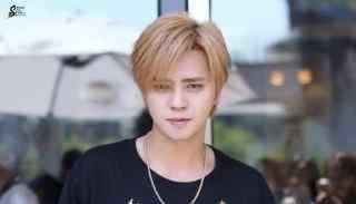 罗志祥最新发型 罗志祥深夜晒新发型,这次恶搞是真的?网友:请还我朱碧石!