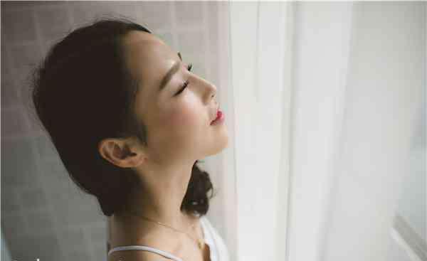 鼻子不通气怎么办 感冒鼻子不透气怎么办 5个方法让你鼻子通畅