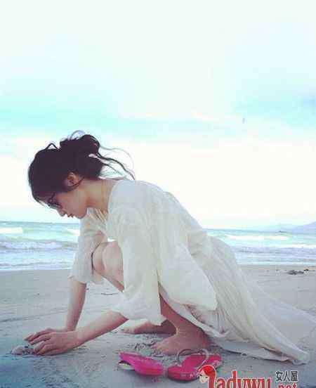 乡村乱情榆树湾情事 乡村爱情之榆树湾情事 口述我和陌生人的那些事