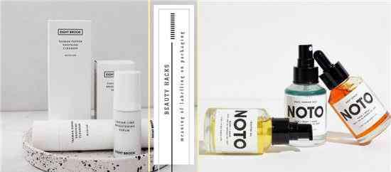 补水效果最好的护肤品 好用有效的抗衰老护肤品排行榜10强