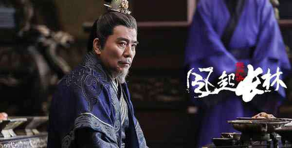 萧庭生 琅琊榜2风起长林萧庭生结局是什么 他才是最重要的人物