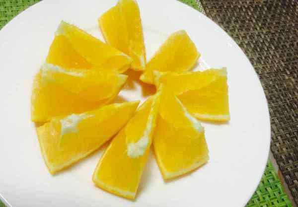 胃癌吃什么好 胃癌病人能吃什么水果好 这七种水果绝对是你的最佳选择
