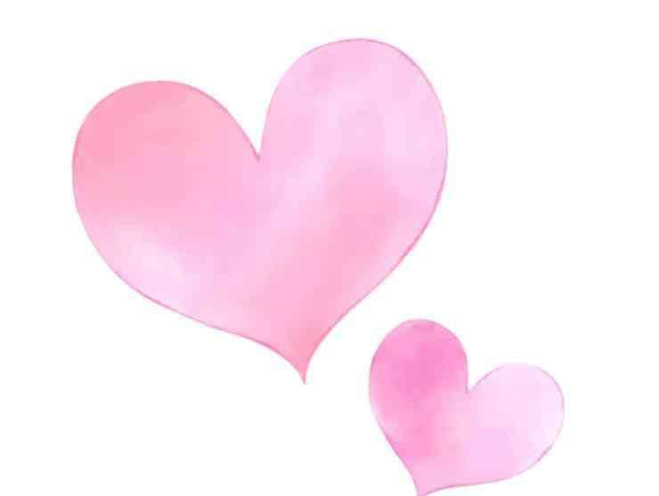 充满少女心甜甜的句子 充满少女心甜甜的句子简单可爱 配图美炸了朋友圈走起