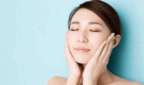 脸红是身体哪不对 脸红扑扑的不一定是身体好,可能是一些疾病的征兆