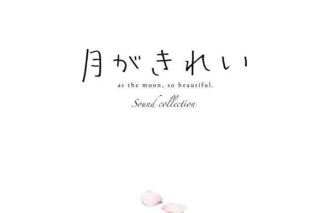 今晚月色真美下一句 今晚月色真美什么意思 下一句是什么 怎么回答 日语版